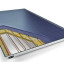 Pannelli Solari Termici Hoval UltraSol