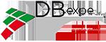 DBexpe150x76