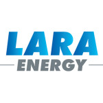 Lara Energy vector