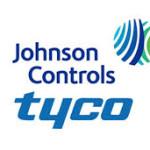 logo tyco[2].jpg