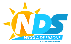 Caldaie Napoli Nicola De Simone
