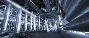 impianti industriali napoli